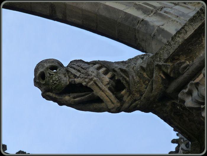 Gargouille2