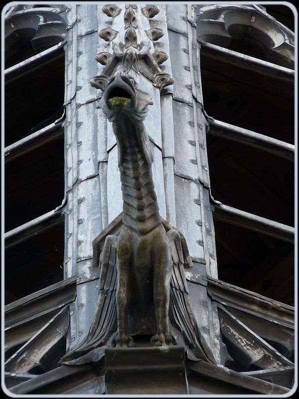 Gargouille3